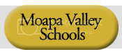 Moapa Valley Schools