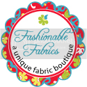 photo FashionableFabrics125x125_zps5cebe6fa.png