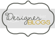 Custom Blog Design, Blog Design