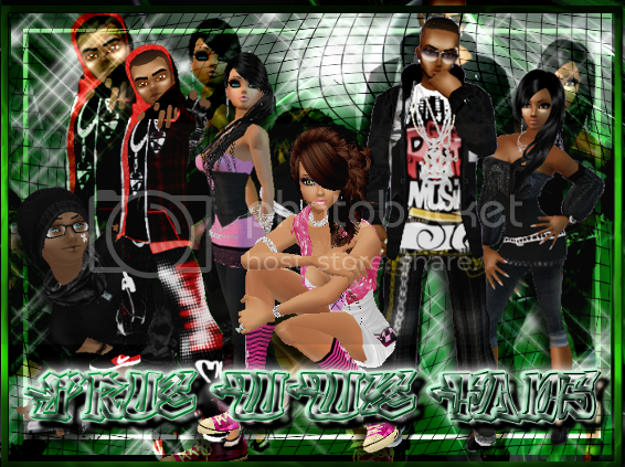 group image for True WWE fanns