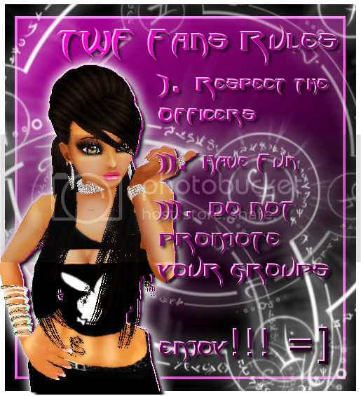 http://i523.photobucket.com/albums/w354/radiobabe101/myrules.png