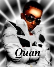 http://i523.photobucket.com/albums/w354/radiobabe101/officerquan.png