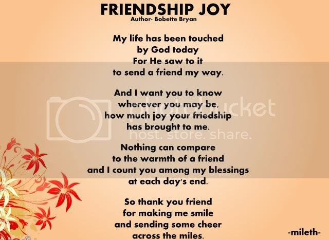 friendship joy Pictures, Images and Photos