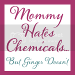 Mommy Hates Chemicals